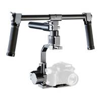 Glidecam GLCNTN (GLC-NTN) Centurion - Lightweight, Compact 3-axis Motorised Gimbal