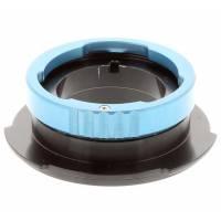 Open Box MTF MTB4EX3 (MT-B4EX3) B4 to Sony EX3 Lens Adaptor
