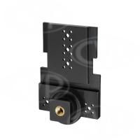 Sennheiser CA-2 (CA2) Adapter for Flash Mount Shoe