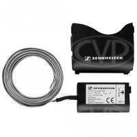 Sennheiser DC-2 (DC2) DC Adapter to power pocket transmitter or receiver