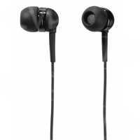 Sennheiser IE 4 (IE4) In-Ear Monitoring Headphones