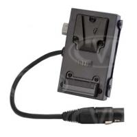 IDX SD-1E (SD1E) Endura Single Position Power Unit 7.2V / 12V Output
