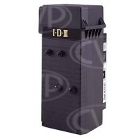 IDX NH-202 (NH202) Dual Holder for 2 NP Batteries