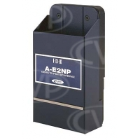 IDX A-E2NP (AE2NP) Adaptor to charge IDX NP-L7 Batteries on ENDURA Chargers