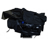 JVC WSJ-GYHM6X0 (WSJGYHM6X0) Rain Cover for GY-HM600 and GY-HM650 Camcorders