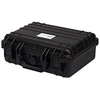 Datavideo DATA-HC500 (DATAHC500) HC-500 Waterproof / Impact Resistant Case for TP-500 Teleprompter Kit