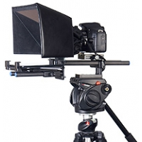 Datavideo TP-500 (TP500) DSLR, Tablet Teleprompter Kit