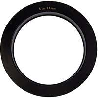 Open Box ARRI (K2.65038.0) 100mm to 85mm reduction ring R5 for the MMB-1 (also requires K2.65046.0 and K0.60082.0)