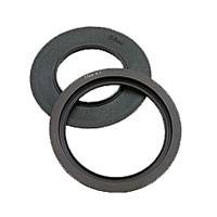 LEE Filters Adaptor Ring 72mm for Lenses with a 72mm Thread (FHCAAR72)