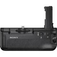 Sony Vertical Battery Grip for Alpha a7II Digital Cameras (VGC2EM.CE7)