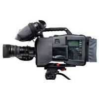 Camrade CAM-CS-AGHPX610-AJPX800 (CAMCSAGHPX610AJPX800) Camsuit AG-HPX610/AJ-PX800 for the Panasonic AG-HPX600 shoulder mount P2 camcorder