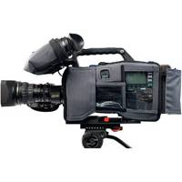 Camrade CAM-CS-AJPX5000 (CAMCSAJPX5000) Camsuit for AJ-PX5000 Camcorders