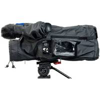 Camrade CAM-WS-GYHM700-800 (CAMWSGYHM700800) Wetsuit for the JVC GY-HM700/750/790 & GY-HM850/890 camcorders