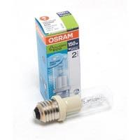 Elinchrom EL23035 150w E27 Shielded Halolux Modelling Bulb (EL-23035)