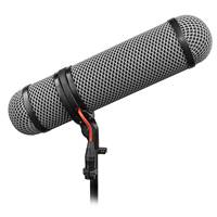 Rycote 010323 Super-Blimp Kit for Rode NTG Shotgun Microphones