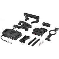 Tilta ES-T16 (EST16) Rig for Canon C300/C500 Mark II (Kit 1)