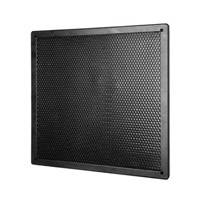 F&V Honeycomb Grid compatible with the K4000/Z400 (p/n 10314001)