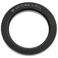 DJI Zenmuse X5 - Balancing Ring for Olympus 14-42mm f/3.5-5.6 EZ Lens
