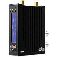 Teradek (TER-COLR) COLR HDMI/HD-SDI Converter and live 3D LUT with WiFi