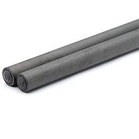 Redrock Micro 12inch 19mm carbon fiber rod - 1 pair (p/n 8-011-0103)