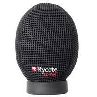 Rycote 033205 5cm Super-Softie Slip-on Windshield (19/22)