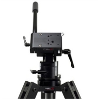 Kessler TH1001 (TH-1001) Hercules 2.0 Tripod Head