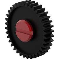 Vocas 0500-0600 (05000600) M0 8/36 T Drive Gear for the MFC-2 Gear Unit