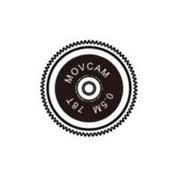 Movcam 3020205-14 0.5M 78T Focus Gear - 6mm Face for MCF-1 Follow Focus (#3020205-14)