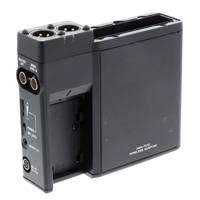 Ex-Demo Sony DWA-F01D (DWAF01D) Digital Wireless Adaptor / Receiver for DWR-S01D