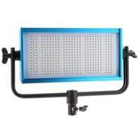 Open Box Dracast LED500 Pro Video Light - Tungsten V-Mount (DRP-LED500TV)