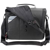 Think Tank Spectral 8 Technical Black Shoulder Bag (T692)