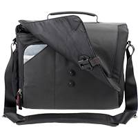 Think Tank Spectral 10 Technical Black Shoulder Bag (T694)