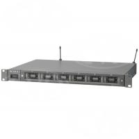 Sony MB-X6 (MBX6) Tuner Base Unit
