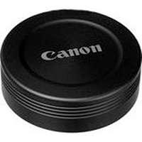 Canon Lens Cap for the EF 14mm f/2.8L II USM Lens (p/n 2051B001AA)