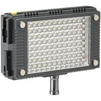F&V Z96 UltraColour LED Video Light (pn 11812306)
