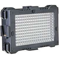 F&V Z180 UltraColour Daylight LED Video Light (pn 11812314)