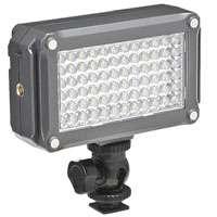 F&V K480 LED Video Light (pn 11814300)