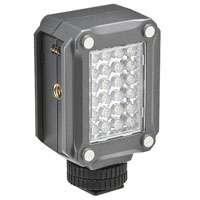 F&V K160 LED Video Light (pn 11814100)