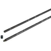 Sennheiser MZEF 8060 (MZEF8060) Vertical Upright (60cm) (p/n 502318)