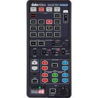 Datavideo DATA-MCU100J (DATAMCU100J) MCU-100J Camera Control Unit for JVC Cameras