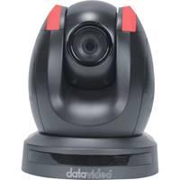 Datavideo DATA-PTC150TL (DATAPTC150TL) PTC-150TL PTZ Camera  for use with HS-1500T - Black