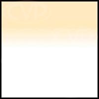 Tiffen 44CGCO2S (44CGCO2S) 4x4 Clear/Coral 2 Grad Soft Edge (SE) Filter
