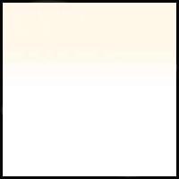 Tiffen 44CGCO12S (44-CGCO12S) 4x4 Clear/Coral 1/2 Grad Soft Edge (SE) Filter