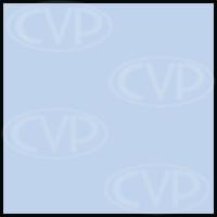 Tiffen 44BL2 (44BL2) 4x4 Blue 2 Filter