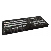 NewTek LC-11 TriCaster control surface for TriCaster Studio | Broadcast | XD300  (TR-LC11)