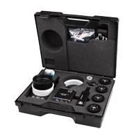 Heden CARAT-M26VE (CARATM26VE) CARAT Lens Control System Kit with M26VE Motor
