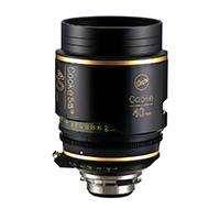 Cooke Optics S5/i 40mm T1.4 35mm/Super 35mm Prime Lens with PL Mount