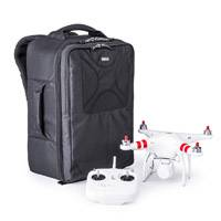 Think Tank Airport Helipak Backpack compatible with the Dji Phantom Quadcopter (T484)