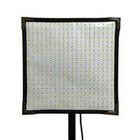 Cineroid FL400-S (FL400S) Cineroid FL400 Flexible LED Lighting Kit