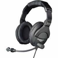 Sennheiser HMD-280 PRO (HMD-280) Broadcast Headset